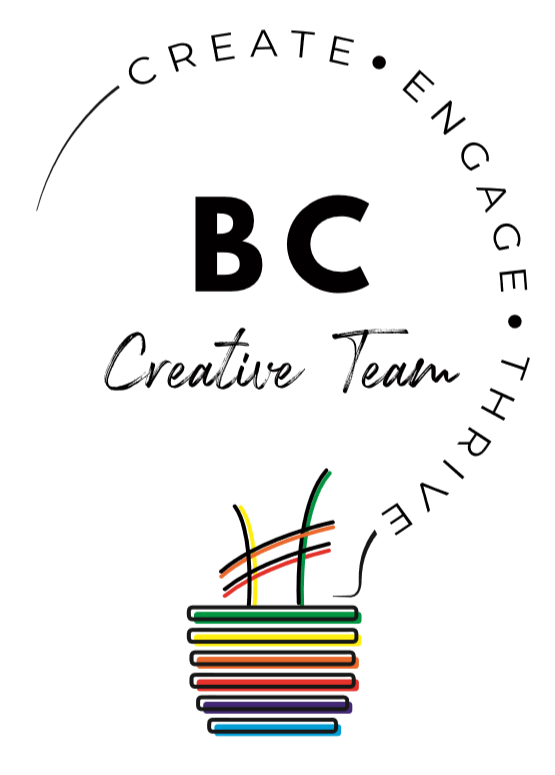 Bordentown Creative Team