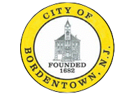 Bordentown